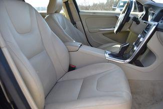 2016 Volvo V60 T5 Drive-E Premier Naugatuck, Connecticut 9