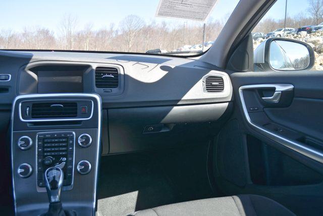 2016 Volvo V60 T5 Drive-E Naugatuck, Connecticut 17