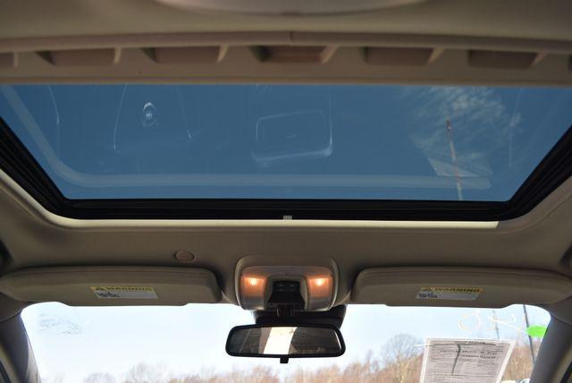 2016 Volvo V60 T5 Drive-E Naugatuck, Connecticut 18