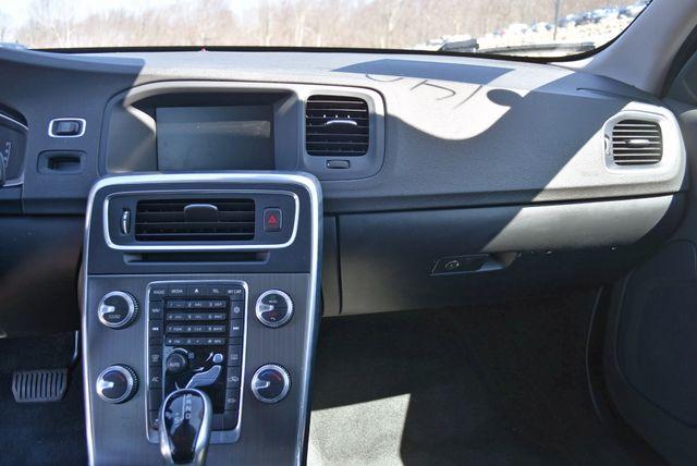 2016 Volvo V60 T5 Drive-E Naugatuck, Connecticut 22