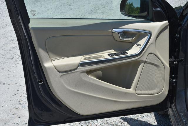 2016 Volvo V60 T5 Drive-E Premier Naugatuck, Connecticut 19