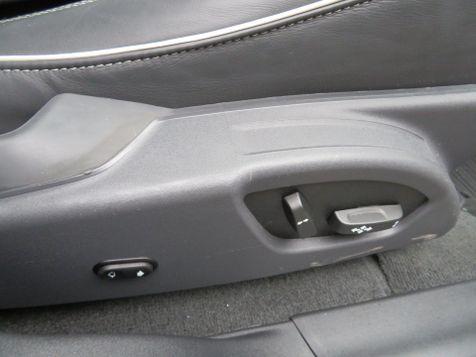 2016 Volvo XC60 T6 Drive-E R-Design   Abilene, Texas   Freedom Motors  in Abilene, Texas