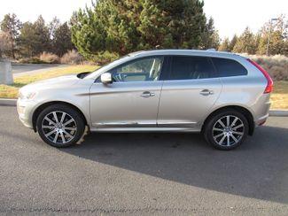 2016 Volvo XC60 T5 Premier Bend, Oregon 1