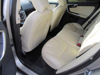 2016 Volvo XC60 T5 Premier Bend, Oregon 10