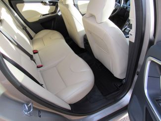 2016 Volvo XC60 T5 Premier Bend, Oregon 12