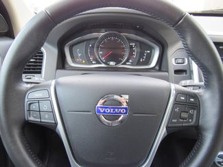 2016 Volvo XC60 T5 Premier Bend, Oregon 19