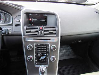 2016 Volvo XC60 T5 Premier Bend, Oregon 20