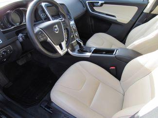 2016 Volvo XC60 T5 Premier Bend, Oregon 8