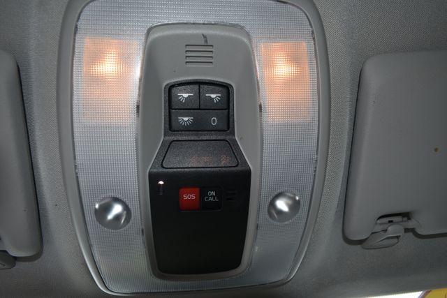 2016 Volvo XC60 T5 Drive-E in Memphis, Tennessee 38115