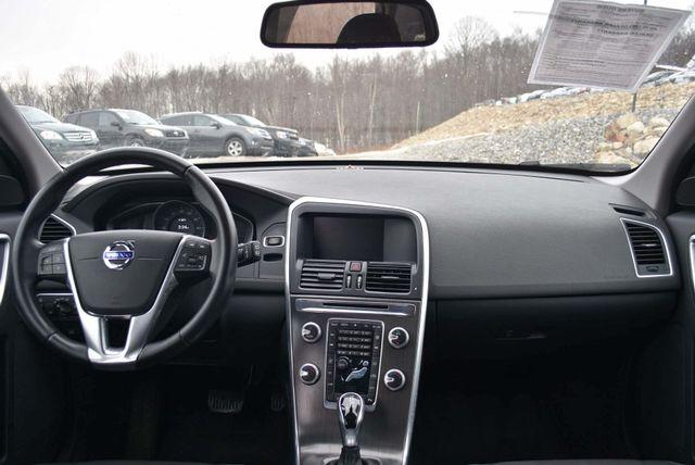 2016 Volvo XC60 T5 Drive-E Naugatuck, Connecticut 14