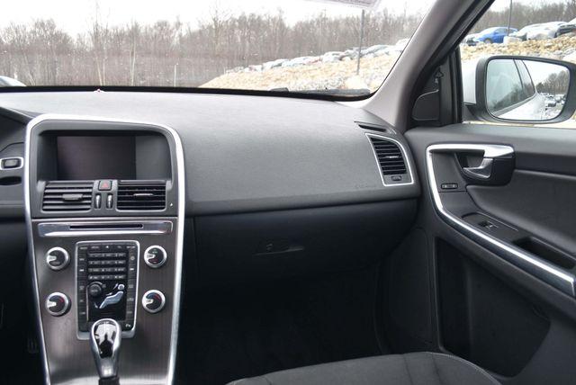 2016 Volvo XC60 T5 Drive-E Naugatuck, Connecticut 15
