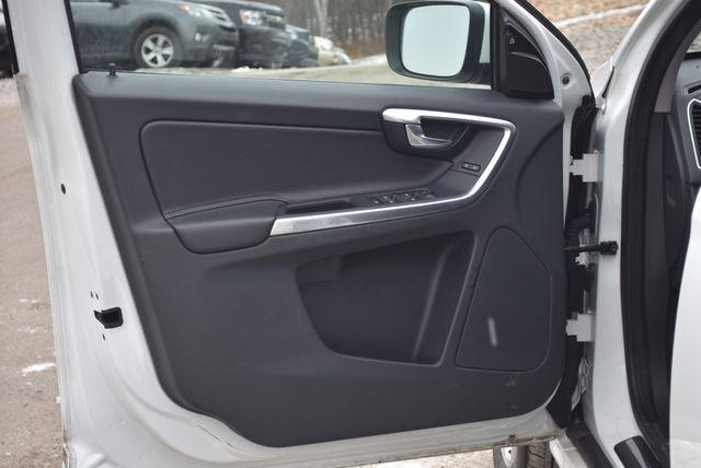 2016 Volvo XC60 T5 Drive-E Naugatuck, Connecticut 16