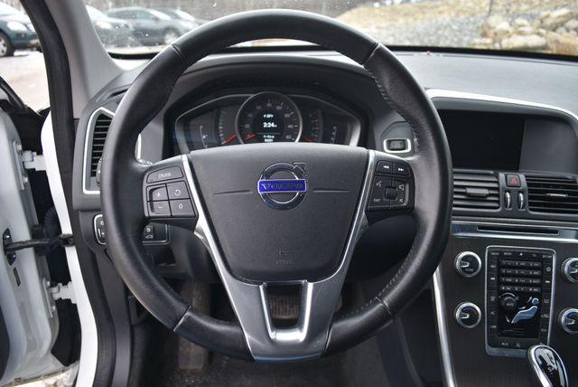 2016 Volvo XC60 T5 Drive-E Naugatuck, Connecticut 18