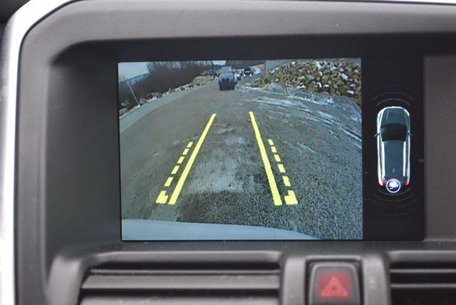2016 Volvo XC60 T5 Drive-E Naugatuck, Connecticut 20