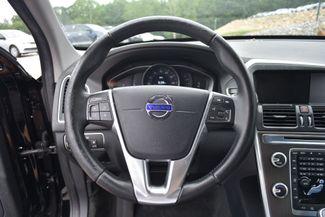 2016 Volvo XC60 T5 Drive-E Naugatuck, Connecticut 13