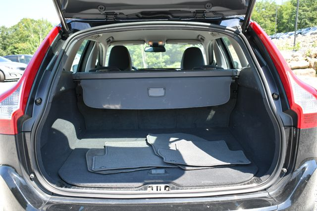 2016 Volvo XC60 Naugatuck, Connecticut 11