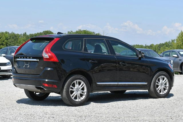 2016 Volvo XC60 Naugatuck, Connecticut 4