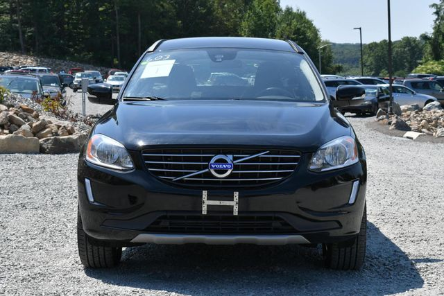 2016 Volvo XC60 Naugatuck, Connecticut 7