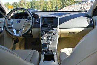 2016 Volvo XC60 T5 Premier Naugatuck, Connecticut 17