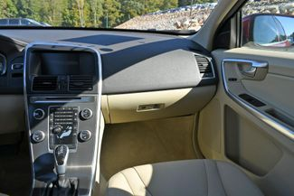 2016 Volvo XC60 T5 Premier Naugatuck, Connecticut 18