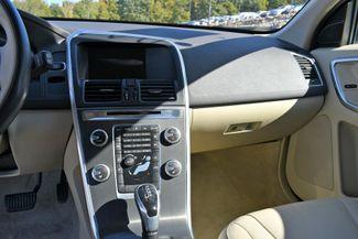 2016 Volvo XC60 T5 Premier Naugatuck, Connecticut 22