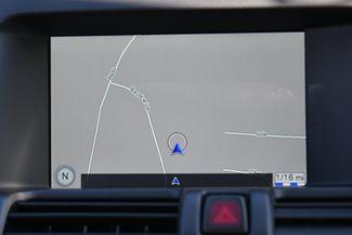 2016 Volvo XC60 T5 Premier Naugatuck, Connecticut 23