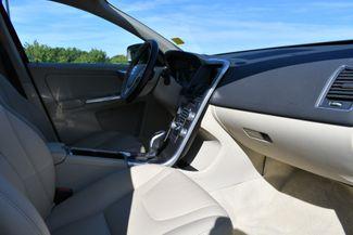 2016 Volvo XC60 T5 Premier Naugatuck, Connecticut 8