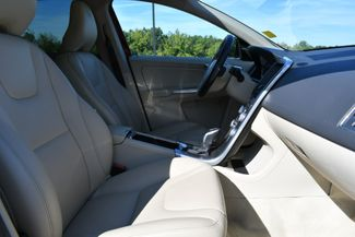 2016 Volvo XC60 T5 Premier Naugatuck, Connecticut 9