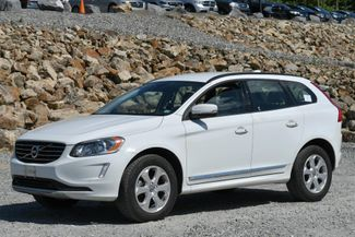 2016 Volvo XC60 T5 Drive-E Naugatuck, Connecticut
