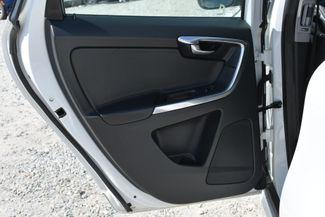 2016 Volvo XC60 T5 Drive-E Naugatuck, Connecticut 10