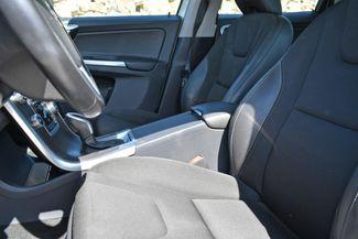 2016 Volvo XC60 T5 Drive-E Naugatuck, Connecticut 17