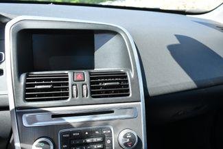 2016 Volvo XC60 T5 Drive-E Naugatuck, Connecticut 19