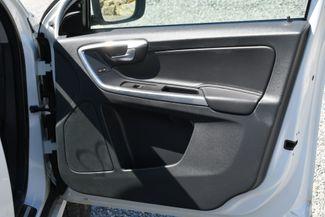 2016 Volvo XC60 T5 Drive-E Naugatuck, Connecticut 8