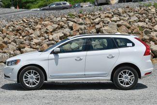 2016 Volvo XC60 T5 Drive-E Naugatuck, Connecticut 1