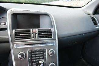 2016 Volvo XC60 T5 Drive-E Naugatuck, Connecticut 21