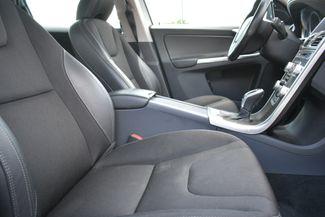 2016 Volvo XC60 T5 Drive-E Naugatuck, Connecticut 9