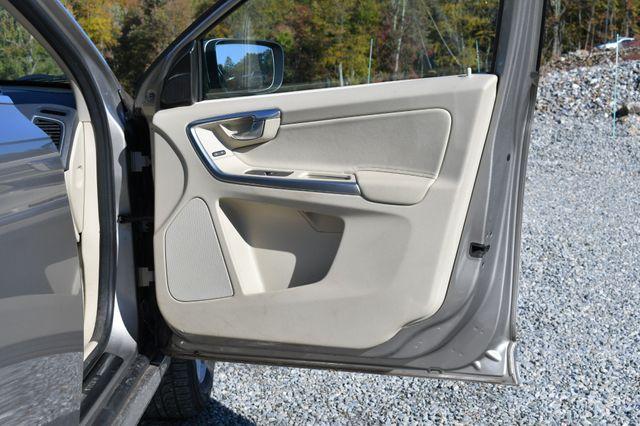 2016 Volvo XC60 T5 Premier Naugatuck, Connecticut 10