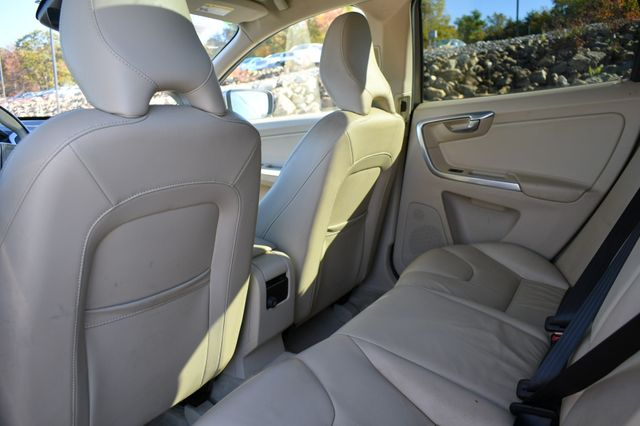 2016 Volvo XC60 T5 Premier Naugatuck, Connecticut 14