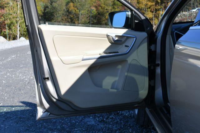 2016 Volvo XC60 T5 Premier Naugatuck, Connecticut 20