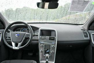 2016 Volvo XC60 T5 Drive-E Naugatuck, Connecticut 11