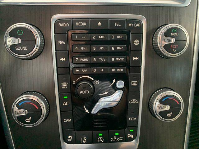 2016 Volvo XC60 T5 Drive-E Platinum in Rome, GA 30165