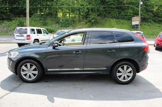 2016 Volvo XC60 T6 Drive-E  city PA  Carmix Auto Sales  in Shavertown, PA