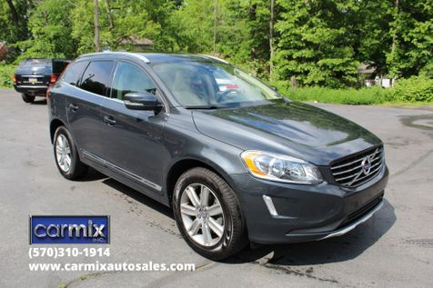 2016 Volvo XC60 T6 Drive-E in Shavertown