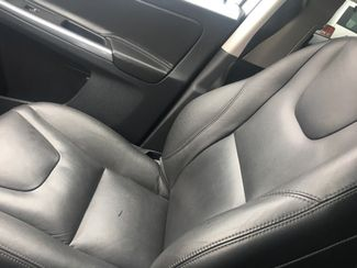 2016 Volvo XC60 T5 Premier  city MA  Baron Auto Sales  in West Springfield, MA