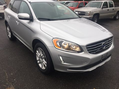 2016 Volvo XC60 T5 Premier in West Springfield, MA