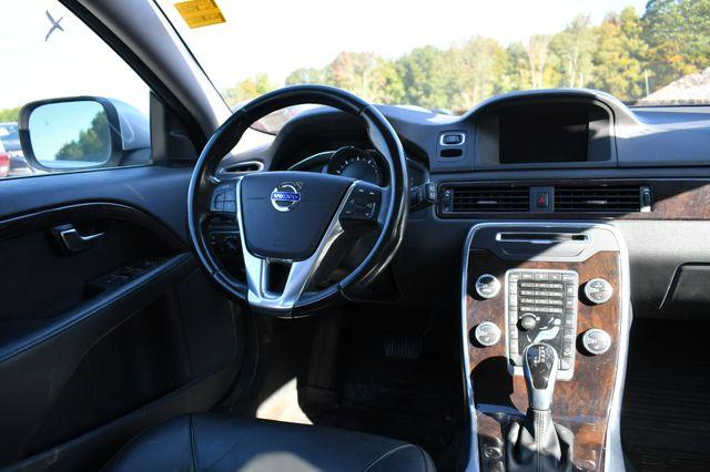 2016 Volvo XC70 T5 Premier Naugatuck, Connecticut 11