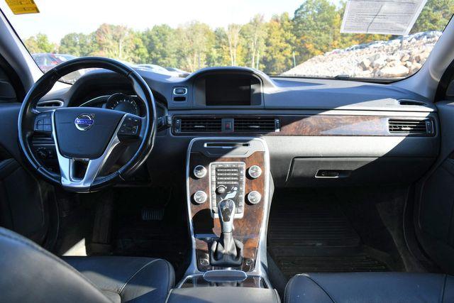 2016 Volvo XC70 T5 Premier Naugatuck, Connecticut 12