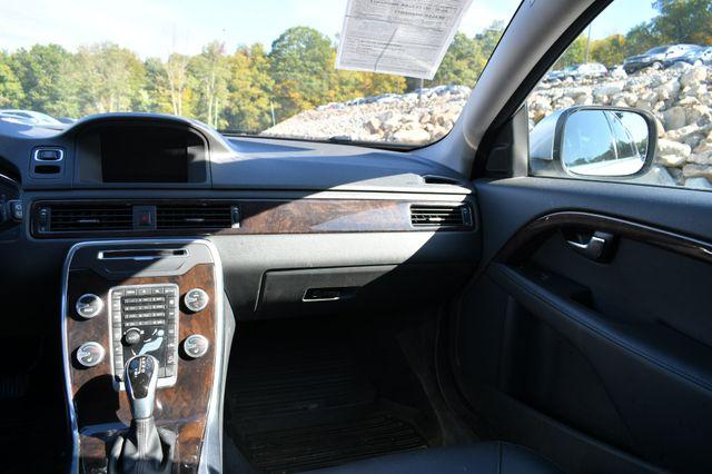 2016 Volvo XC70 T5 Premier Naugatuck, Connecticut 13