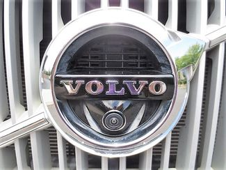 2016 Volvo XC90 T6 Inscription AWD Bend, Oregon 11
