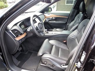 2016 Volvo XC90 T6 Inscription AWD Bend, Oregon 12